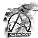 A&ΩProductions